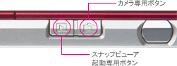 fig_feature_key_20090202