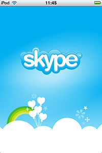 iphone_skype