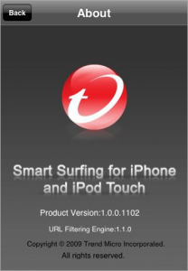 smart-surfing-for-iphone-and-ipod-touch